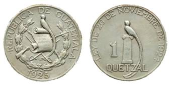 For Any Suggestion Or Further Information Please Let Us Know Monedas De Guatemala Victor Sandoval